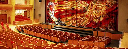 пенза театр афиша для детей