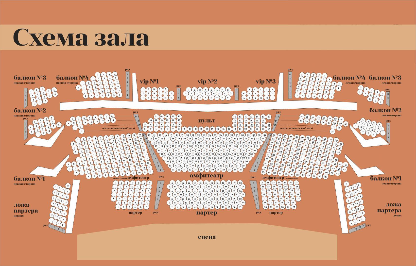 Афиша театр бабкиной цена билета музыкальный театр в ростове на