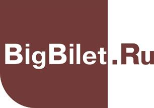 bigbilet.ru