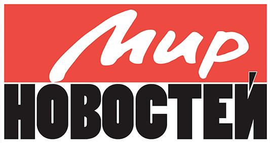logo_0001_МН-лого